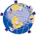 Website Translation is essential in Today´s Globalization
