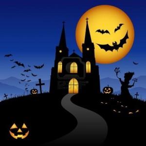 10574525-art-of-halloween